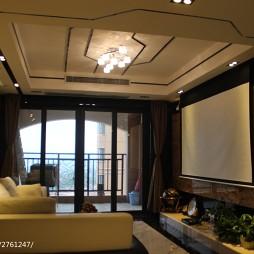 凤城郦都-现代风格_1789250