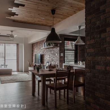 餐厅_1524251_1838469