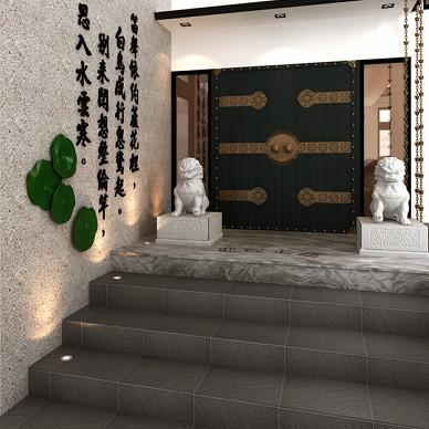 门面设计_1524385_1838603