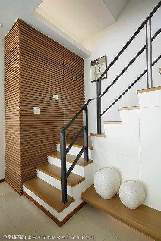 楼梯_1524844_1839062