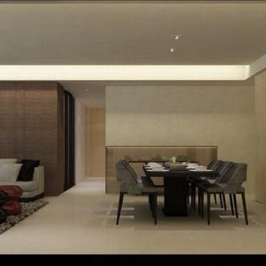 室内全景-沙发背墙侧_1526056_1840274