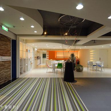 地坪设计_1526808_1841026
