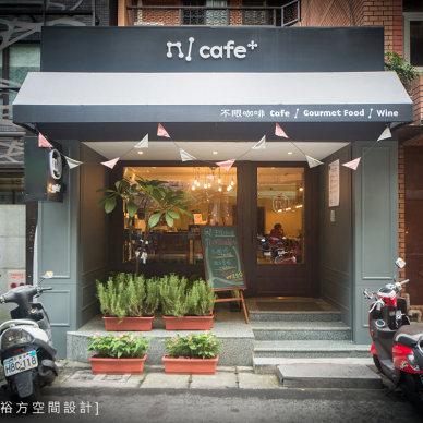 餐厅外观_1527850_1842068