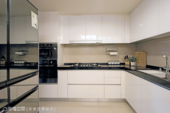 厨房_1529227_1843445