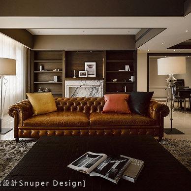 家具_1529361_1843579