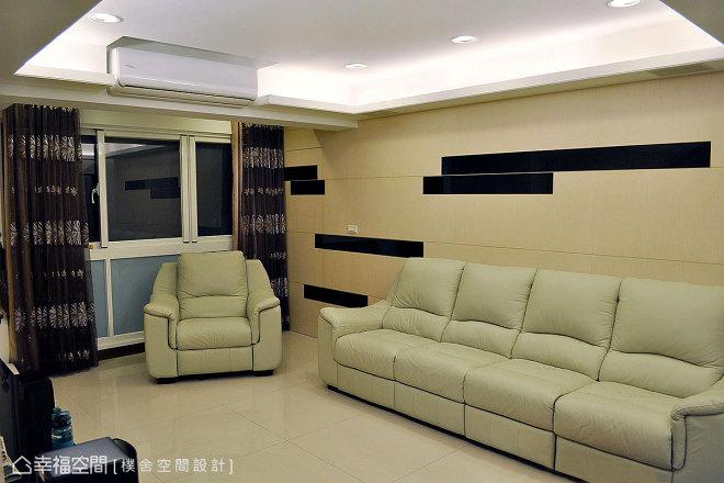 沙发背墙_1529495_18437