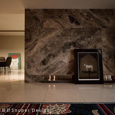 房子装修设计效果图图库欣赏