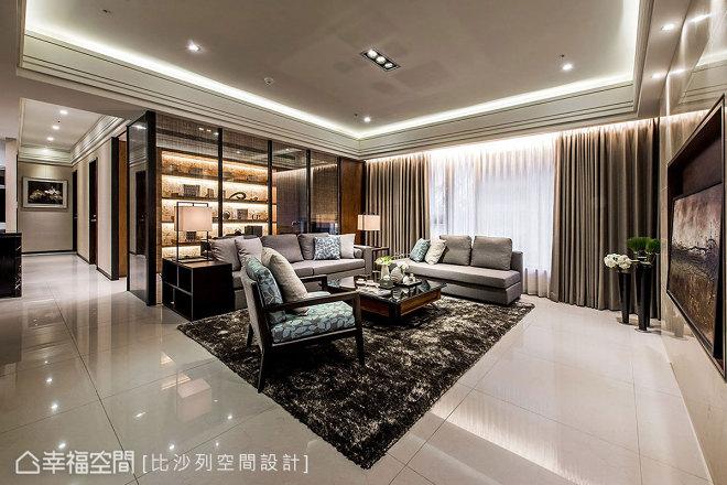 沙发背墙_1529903_18441