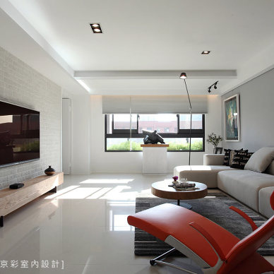 房子装修设计效果图集