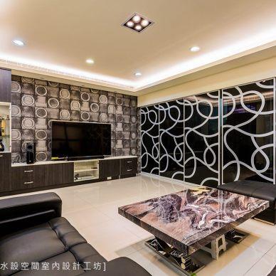 家庭装修客厅设计图图库