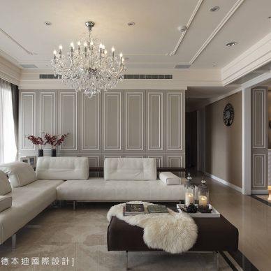 沙发背墙_1530394_1844612