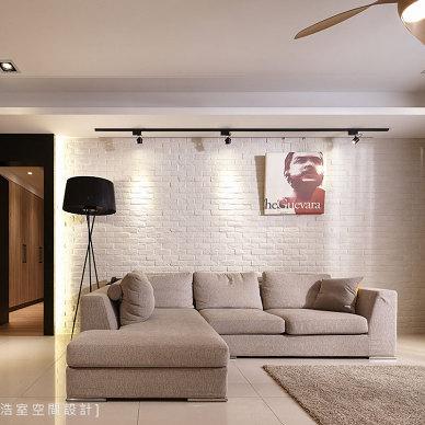 沙发背墙_1530611_1844829