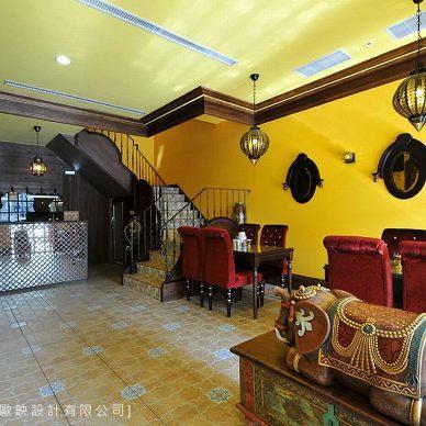 玛哈印度餐厅_1530649_1844867