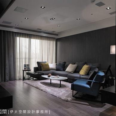 沙发背墙_1530734_1844952