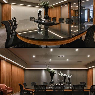 大会议室(一)_1531908_1846121