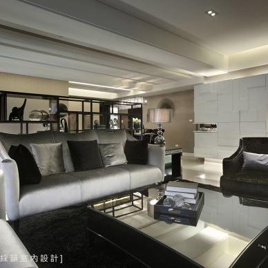 家具配置_1532309_1846522