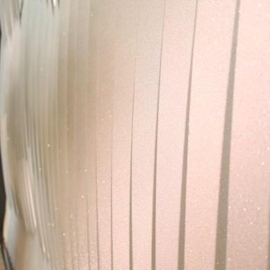 施华洛世奇—水晶橱窗设计_1790564