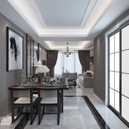 新中式家具图片大全
