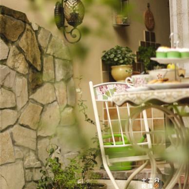 初夏.甜梦园 Summer/Garden_1795837