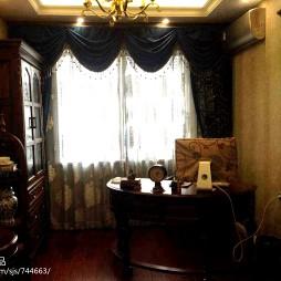 新古典_1852647