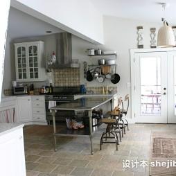 不锈钢厨房挂件效果图库