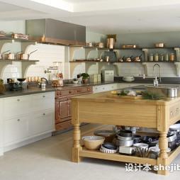 廚房儲物架效果圖圖庫