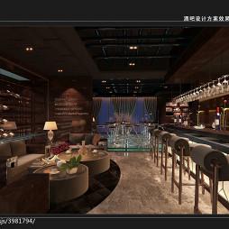 咖啡厅_1862327