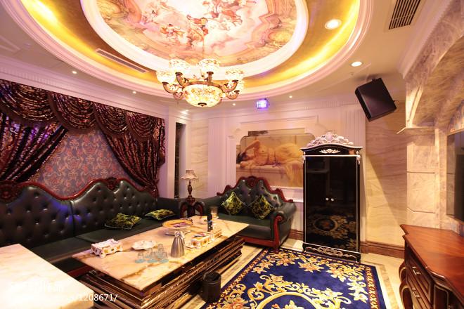 罗浮宫国际娱乐会所_1864309