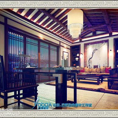 碧桂园--轻禅雅居_1864931