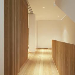 三夏地板装修设计效果图