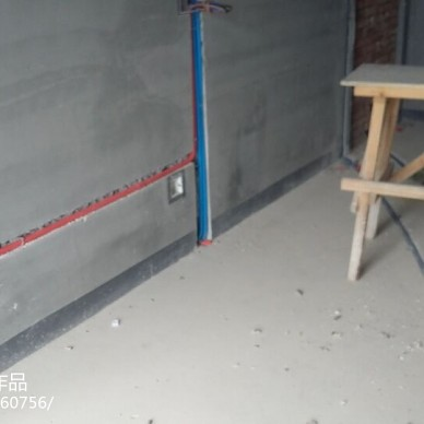 水电管道_1896742