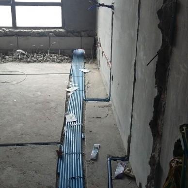 水电管道_1896743