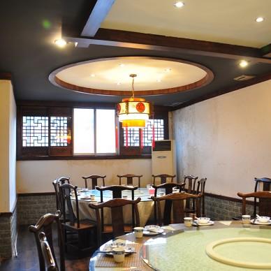 徐州特色餐厅_1898452