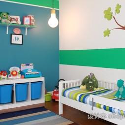 墙面彩绘设计效果图集观赏