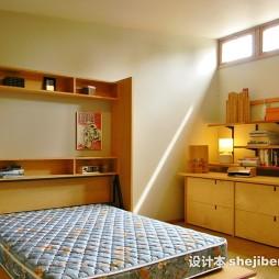 组合家具设计效果图图片欣赏