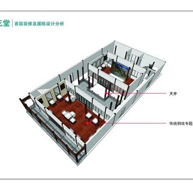 粤剧艺术博物馆