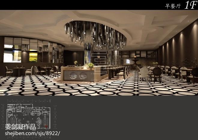内蒙古蒙佳酒店_1934607