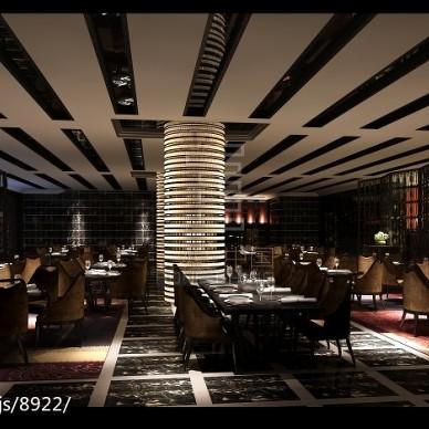 福州银河柏悦酒店_1934630