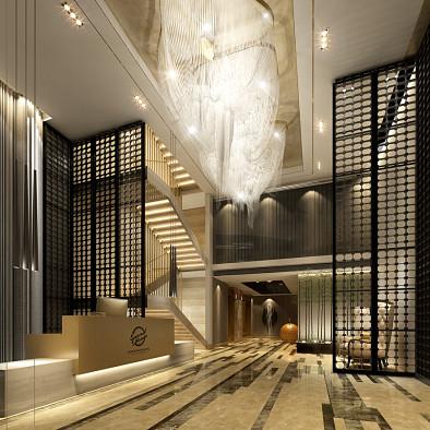 孟加拉GRAND MONOR精品酒店