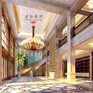 至臻大酒店_1950953