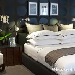 大自然床垫效果图图片欣赏