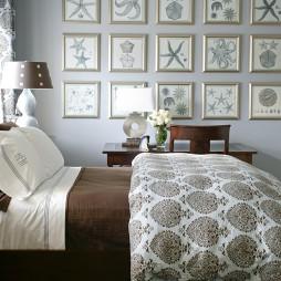 1.5的床家居装修设计效果图