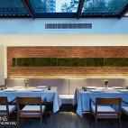 风合睦晨设计作品—北京丽都花园罗兰湖餐厅_1980308