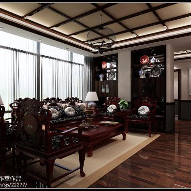 休闲茶庄_2004900