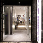 廖奕权作品—维斯林室内建筑设计工作室_2020672