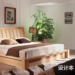 a家家具设计效果图欣赏