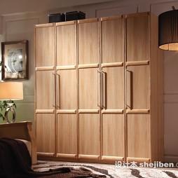 a家家具设计效果图大全
