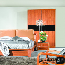 a家家具设计效果图云集