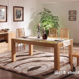a家家具设计效果图观赏