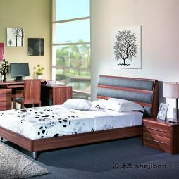 a家家具设计效果图欣赏大全